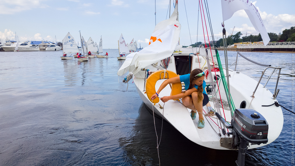 2014-Russia-Piter-Chief Time Regatta-007