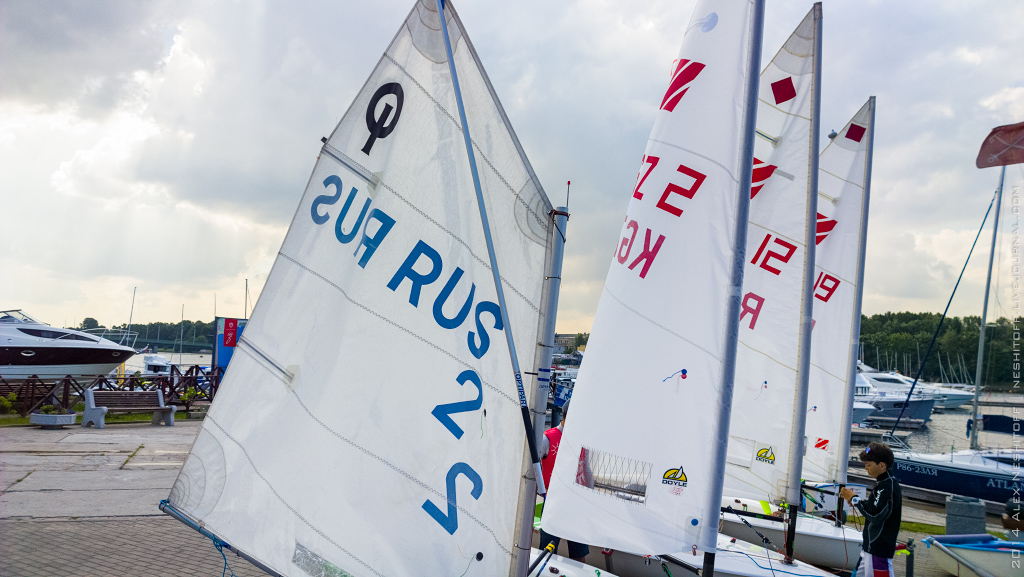 2014-Russia-Piter-Chief Time Regatta-008