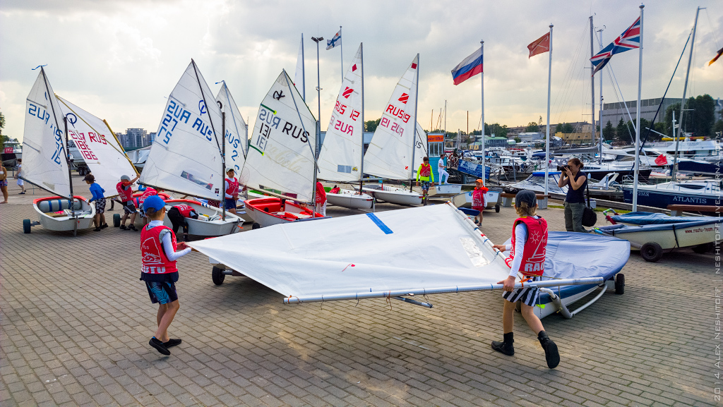 2014-Russia-Piter-Chief Time Regatta-009