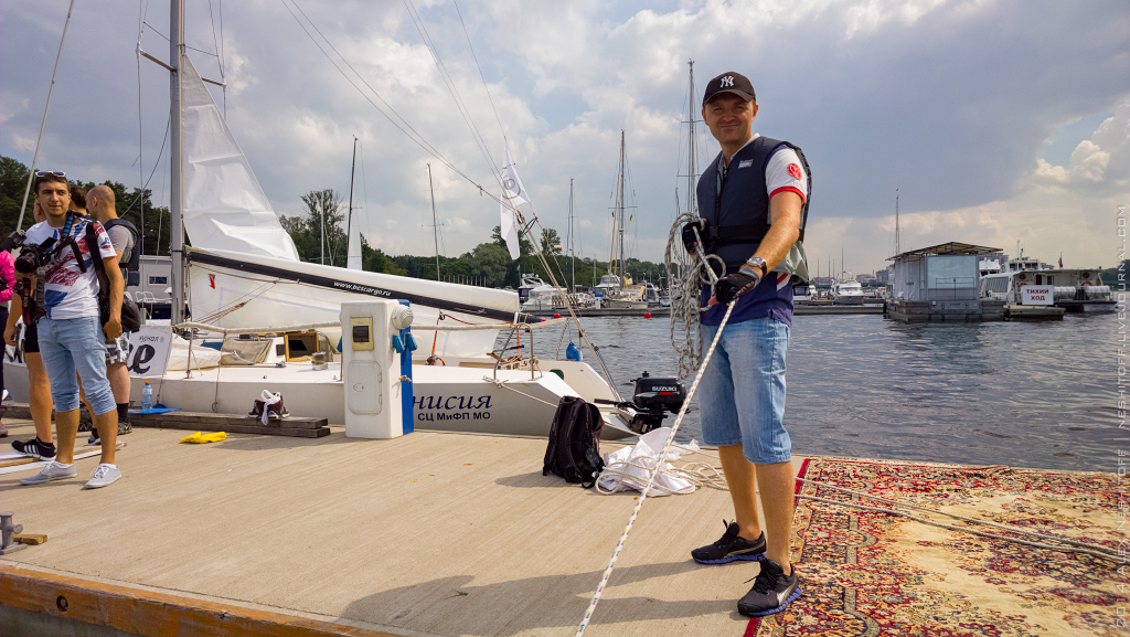 2014-Russia-Piter-Chief Time Regatta-011