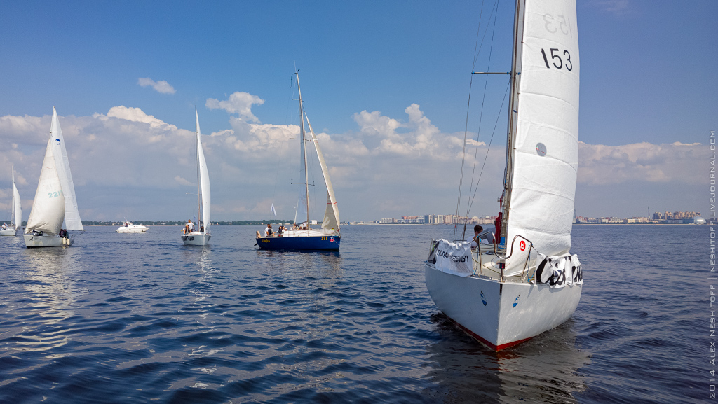 2014-Russia-Piter-Chief Time Regatta-004