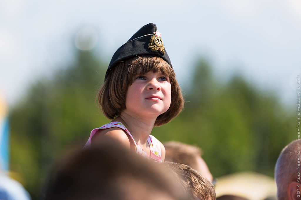 2014-Russia-Piter-Den VMF-015