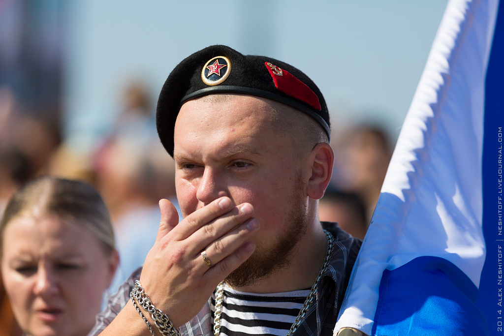 2014-Russia-Piter-Den VMF-009