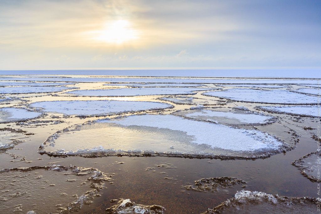 2014-Russia-Karelia-Onemyday2-007