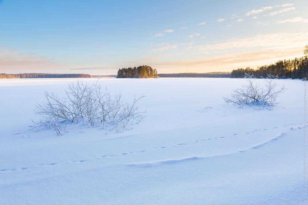 2014-Russia-Karelia-Onemyday2-012