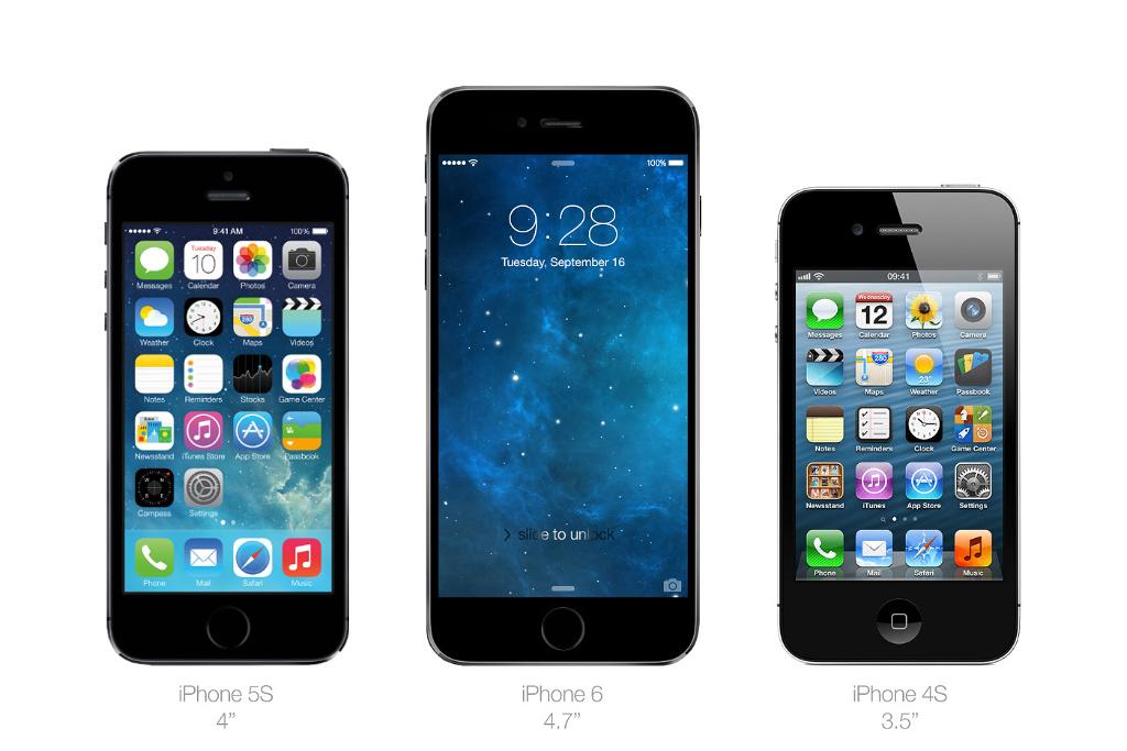 iPhone-6-vs-iPhone_1024