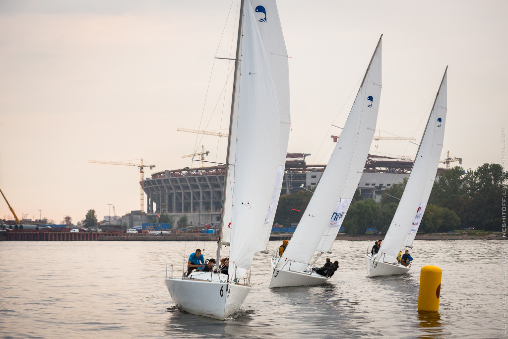 2014-Piter-M-Marine-Sunset Regatta-008