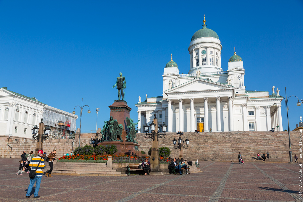 2014-Russia-St.Peter Line-Blog tour-Day2-007
