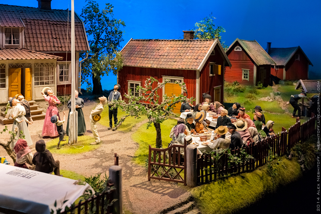 2014-Sweden-Stockholm-Junibacken-015