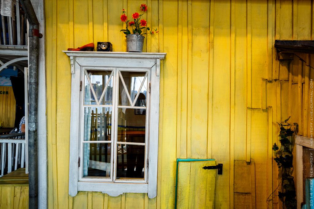 2014-Sweden-Stockholm-Junibacken-025