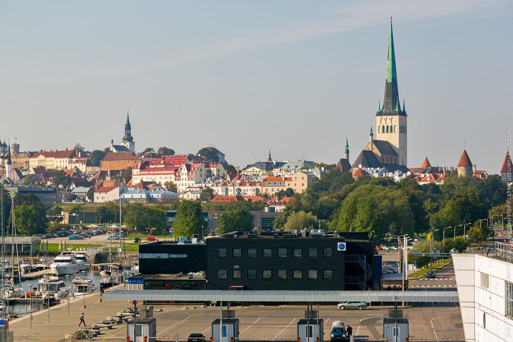 2014-Estonia-St.Peter Line-Blog tour-Day4-018