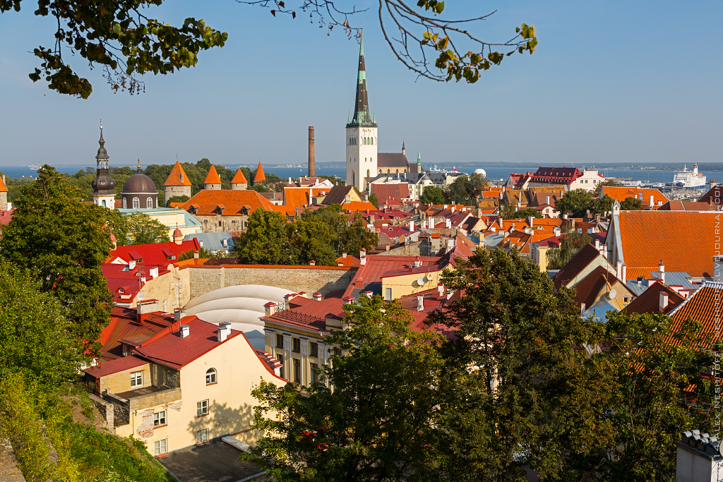 2014-Estonia-St.Peter Line-Blog tour-Day4-005