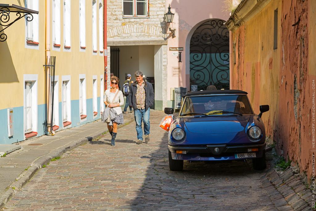 2014-Estonia-St.Peter Line-Blog tour-Day4-006