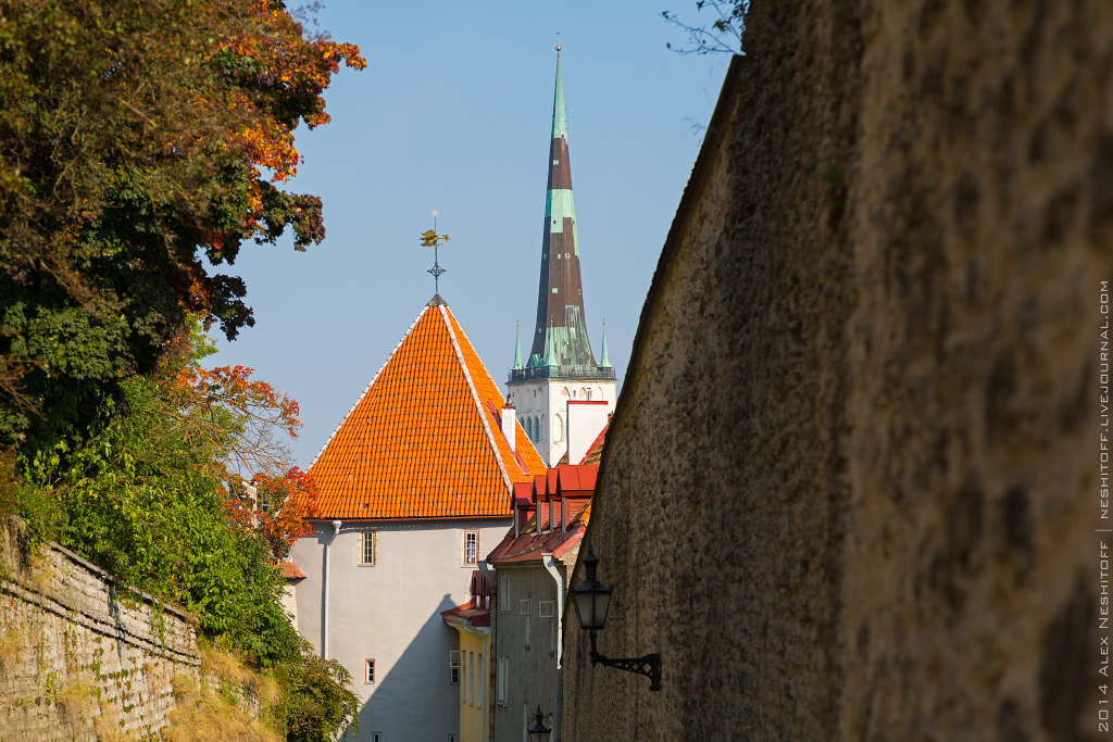 2014-Estonia-St.Peter Line-Blog tour-Day4-008