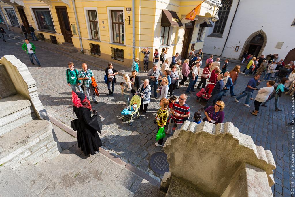 2014-Estonia-St.Peter Line-Blog tour-Day4-009