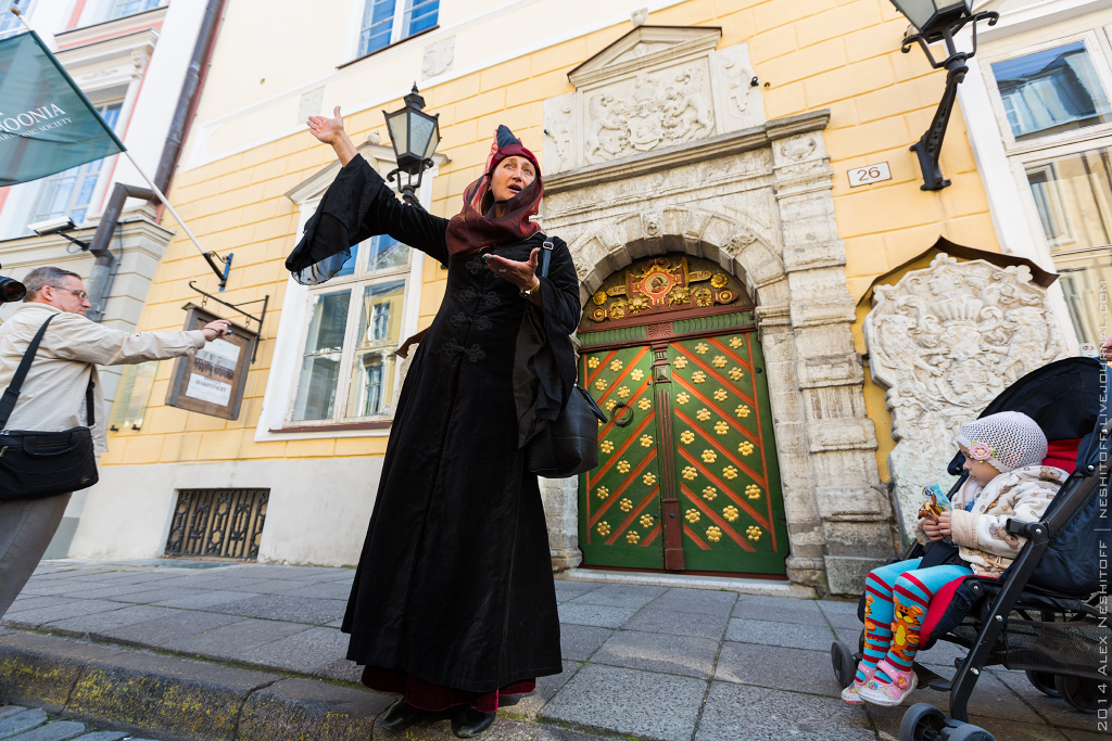 2014-Estonia-St.Peter Line-Blog tour-Day4-010