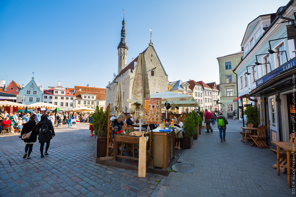 2014-Estonia-St.Peter Line-Blog tour-Day4-014