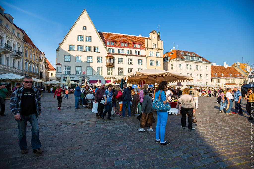 2014-Estonia-St.Peter Line-Blog tour-Day4-015
