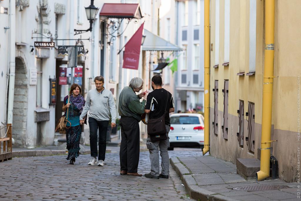 2014-Estonia-St.Peter Line-Blog tour-Day4-016