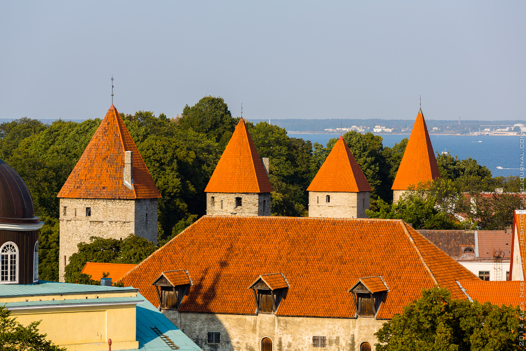 2014-Estonia-St.Peter Line-Blog tour-Day4-022