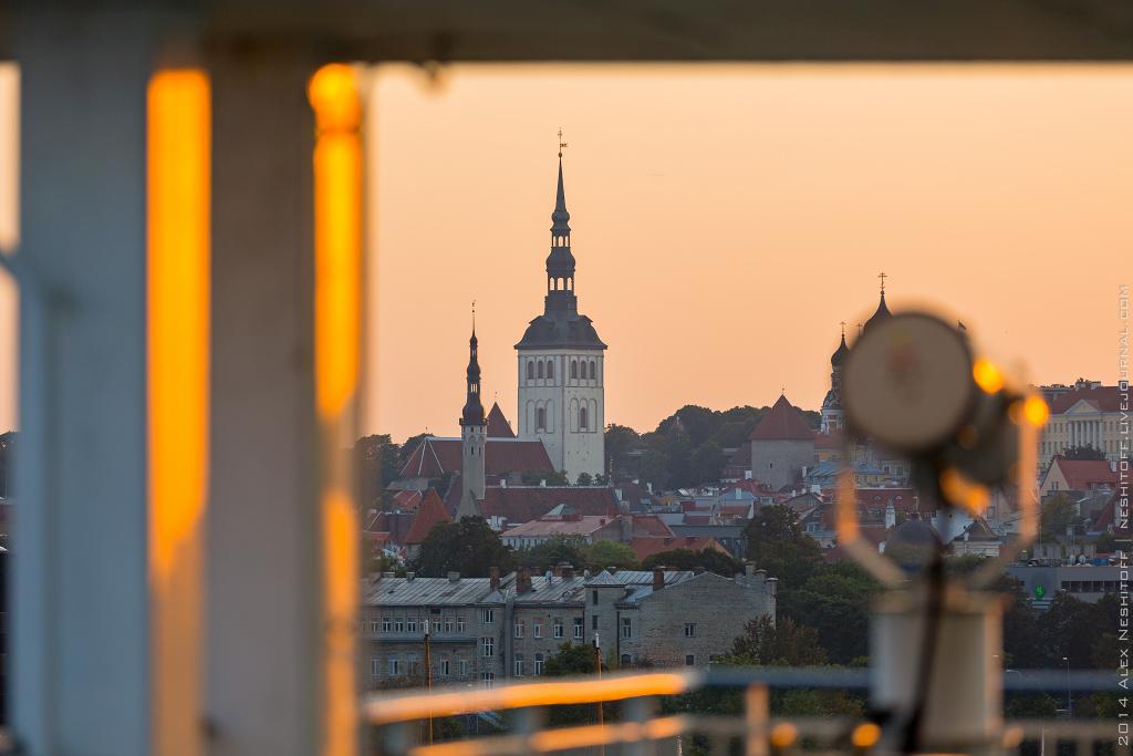 2014-Estonia-St.Peter Line-Blog tour-Day4-025