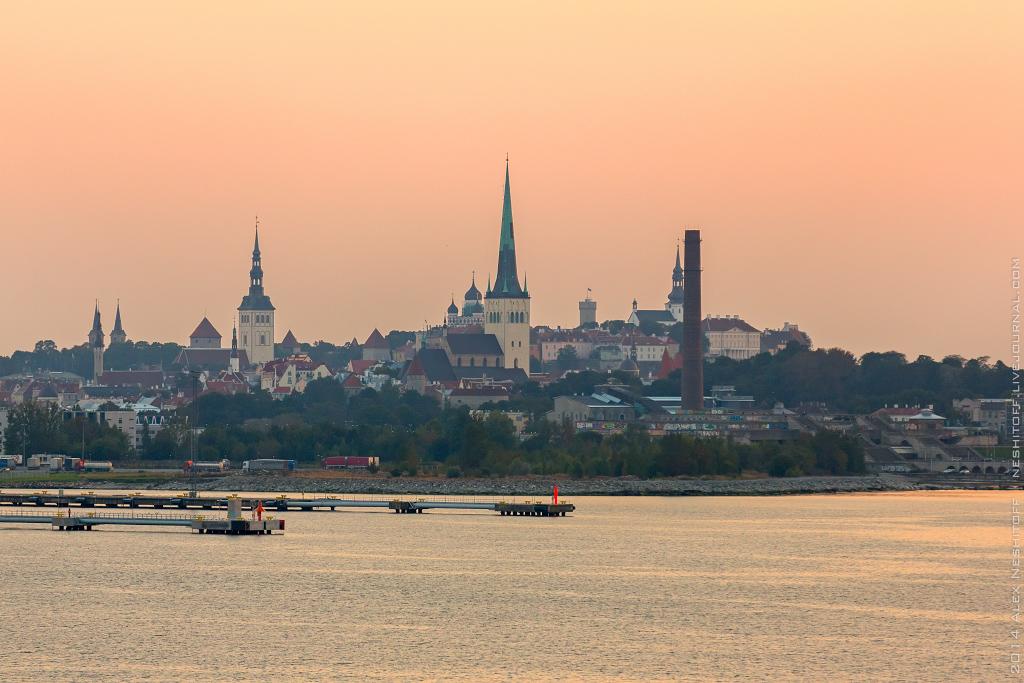 2014-Estonia-St.Peter Line-Blog tour-Day4-027