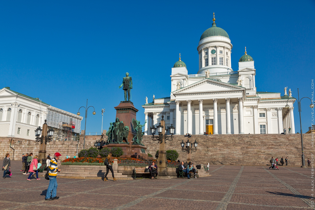 2014-Russia-Saint-Petersburg-Pricess Anastasia-015