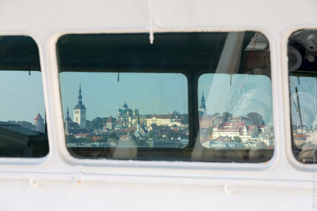 2014-Russia-Saint-Petersburg-Pricess Anastasia-023