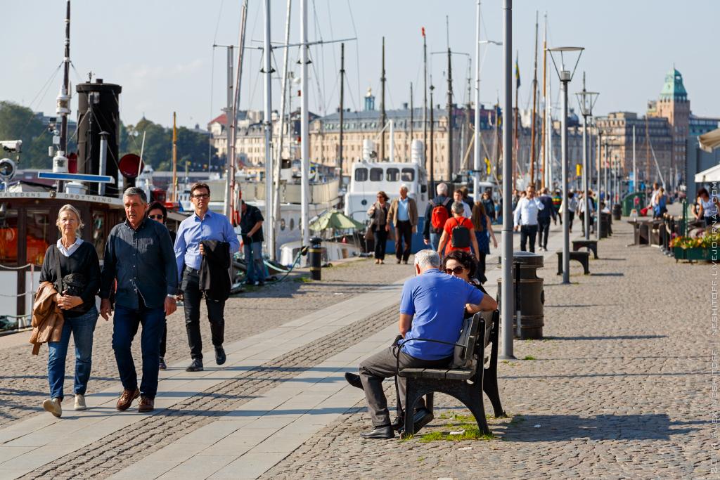 2014-Sweden-Stokholm-Wooden Yachts-001