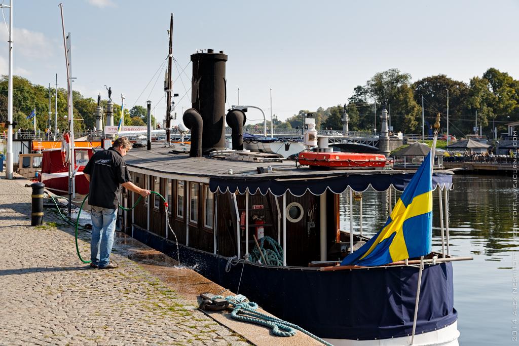 2014-Sweden-Stokholm-Wooden Yachts-002