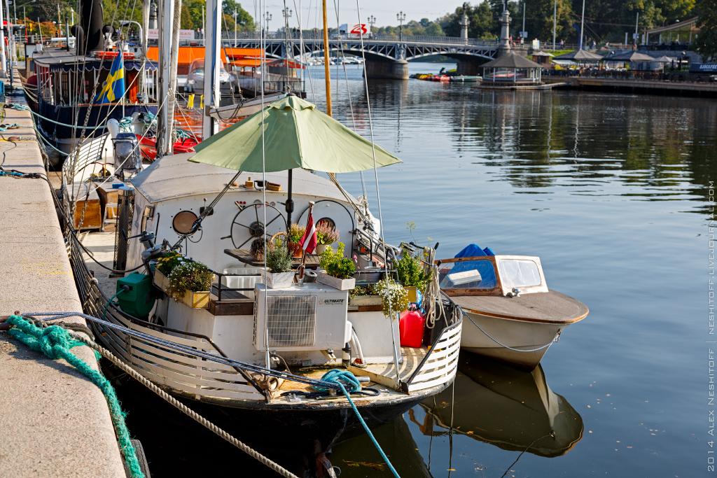 2014-Sweden-Stokholm-Wooden Yachts-003