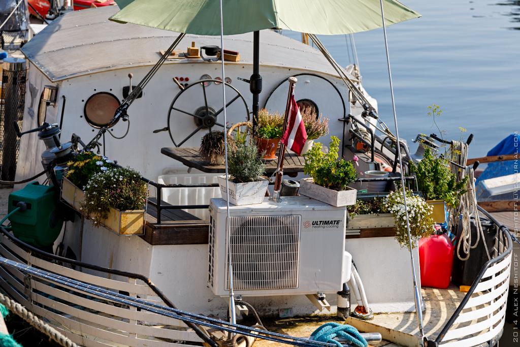 2014-Sweden-Stokholm-Wooden Yachts-004