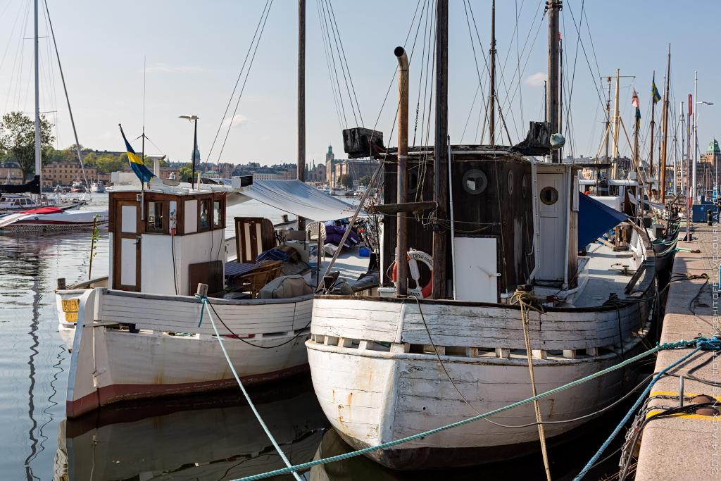 2014-Sweden-Stokholm-Wooden Yachts-005