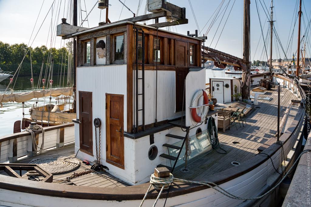 2014-Sweden-Stokholm-Wooden Yachts-009