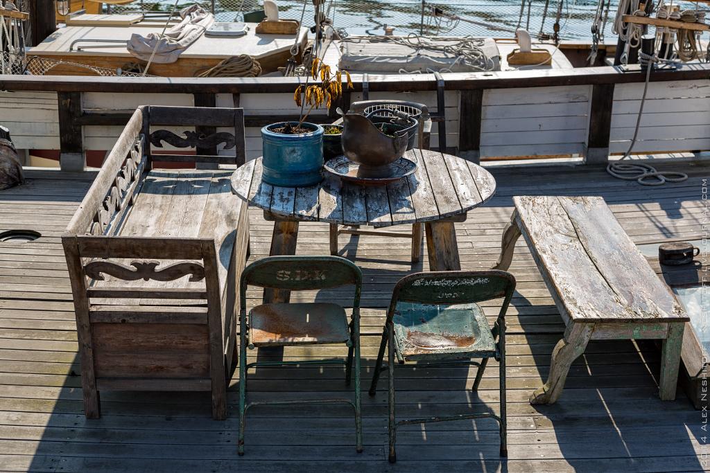 2014-Sweden-Stokholm-Wooden Yachts-010