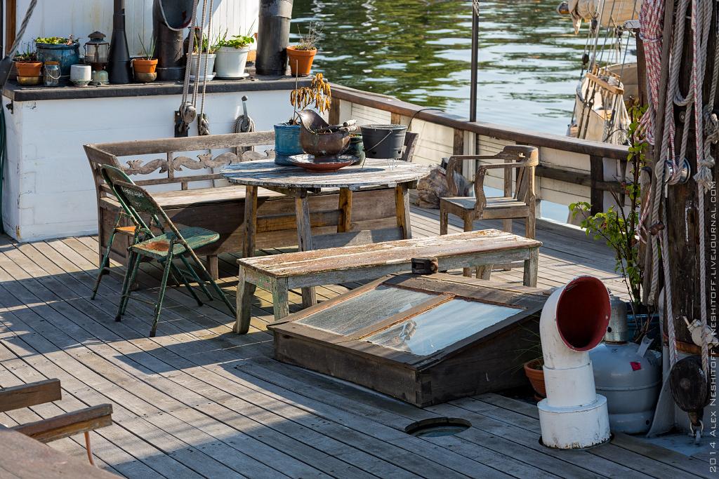 2014-Sweden-Stokholm-Wooden Yachts-011