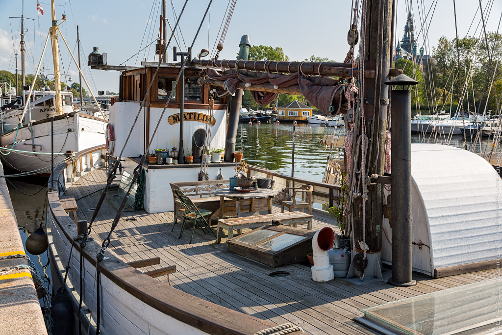 2014-Sweden-Stokholm-Wooden Yachts-012