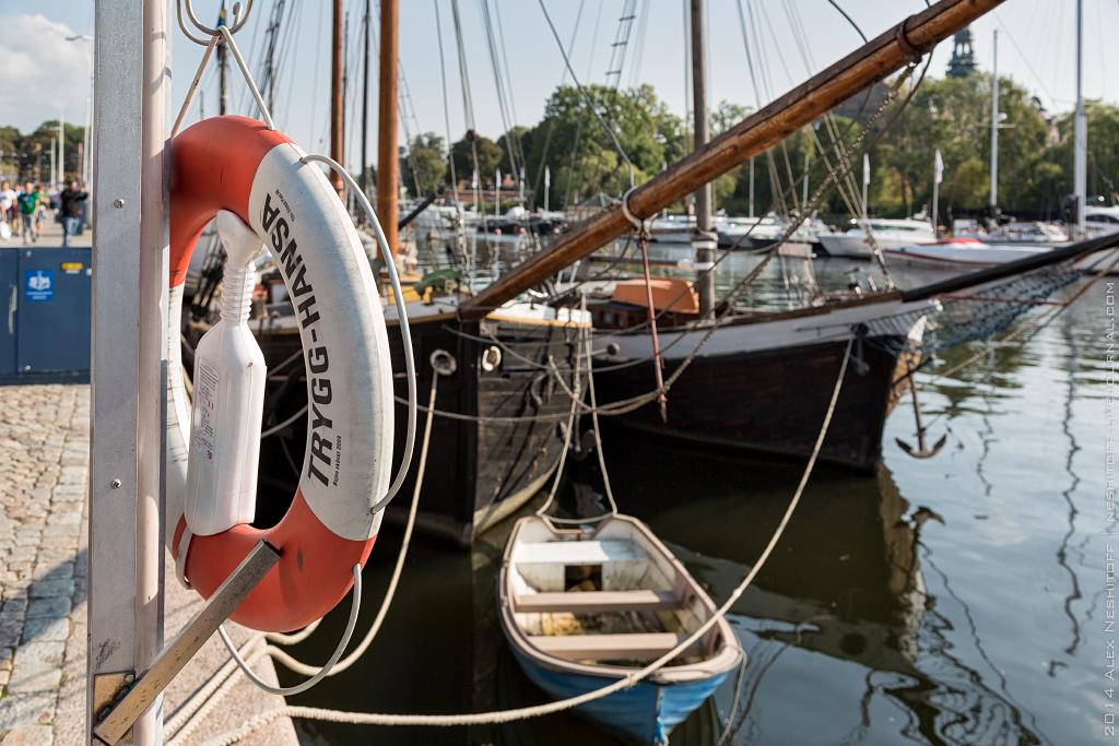 2014-Sweden-Stokholm-Wooden Yachts-013