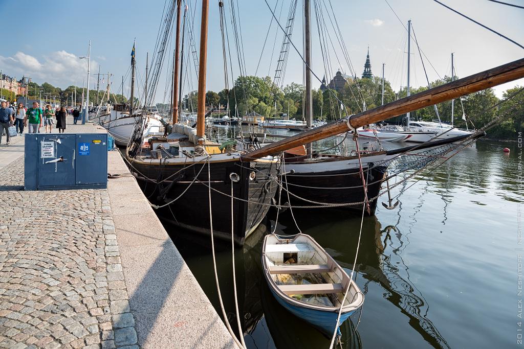 2014-Sweden-Stokholm-Wooden Yachts-014