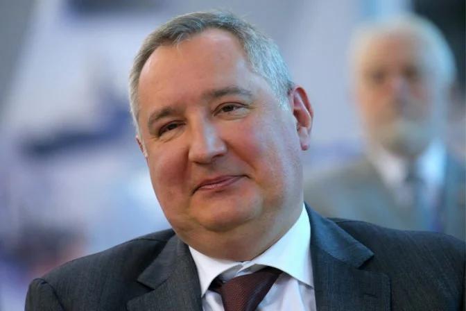 Дмитрий Олегович