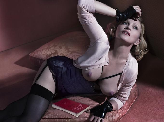 MadonnaMertMarcusInterview12