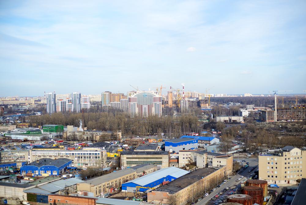цейспром