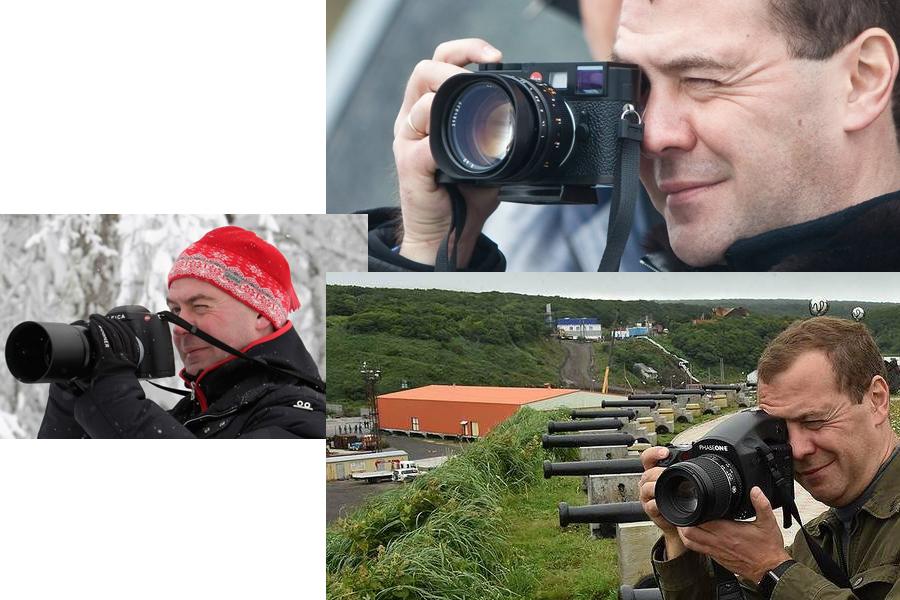стереограмм тоже фотографы снимающие лейкой что-то так