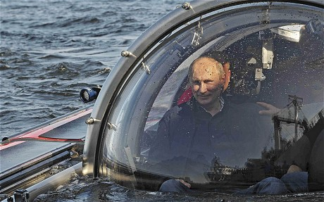 Vladimir_Putin_sub_2618206c
