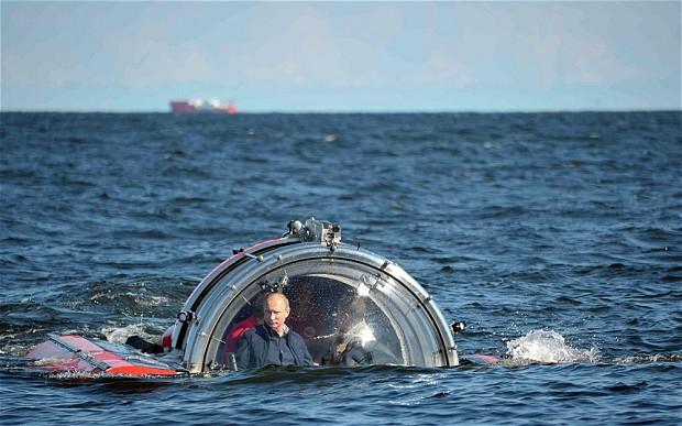 Vladimir_Putin_sub_2618208b