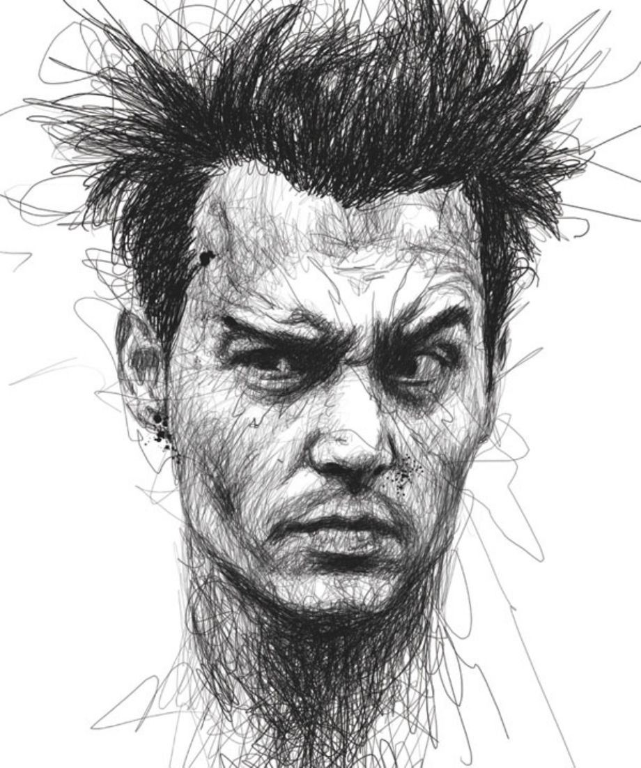 scribble-portraits-0
