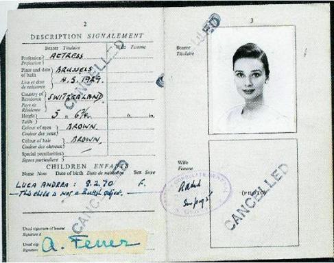Audrey-Hepburn-006