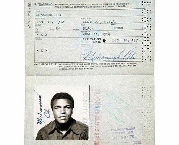 Muhammad-Ali-007
