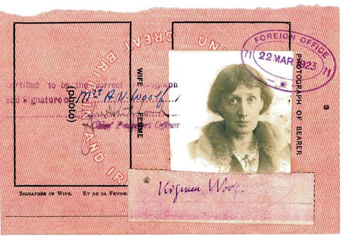 Virginia-Woolf-016