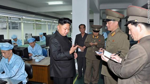 130813031838-north-korea-phone-kim-story-top